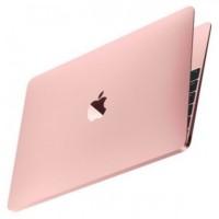 ремонт macbook 12