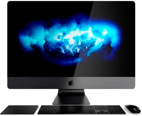 Ремонт Apple MacBook в сервисе iSupport – техника в надежных руках